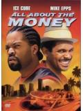 All About the Money (DVD)